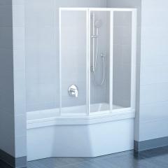 Шторка для ванн Ravak VS3